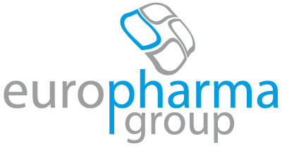 logo EuroPharma Group